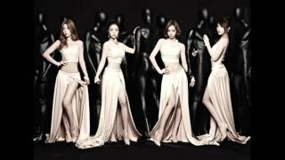 Girl's Day   Something Inst