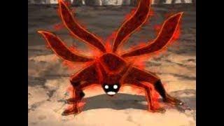 Naruto vs Orochimaru {AMV} || Ski Mask the Slump God -- Catch me Outside