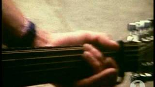 Coldplay--Parachutes (Music Video)