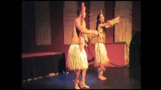 Afro-Latino Brazil.AVI