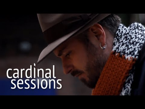 kaizers-orchestra-drm-videre-violeta-cardinal-sessions-cardinalsessions