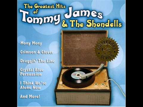 Tommy James And The Shondells Sweet Cherry Wine Chords Chordify