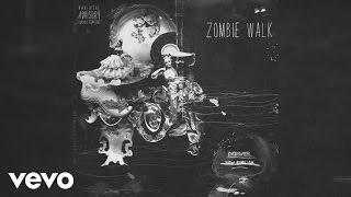Desiigner - Zombie Walk (Audio) ft. King Savage