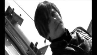 "negramaro - ""Meraviglioso"" (official video)"