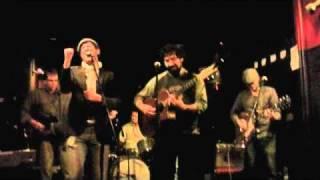Philly sings  Philly - Delfonics Cover - La La La La La I Love You
