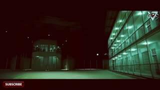 Dhoom 4 trailer:-  salman khan, rock, katrina and abhishek bacchan