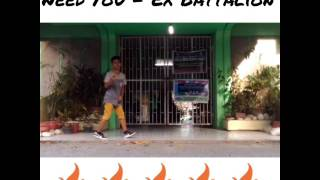 Need You - Ex Battalion | Duo Challenge Cover