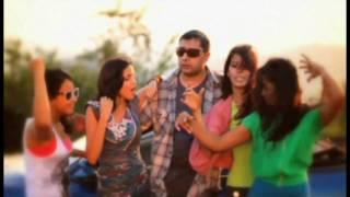 Panjabi MC - Akh Da Eshara  (Official Video)
