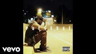 Cashmase - Pressure (Audio)