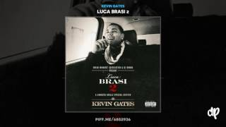 Kevin Gates - Pourin The Syrup (DatPiff Classic)