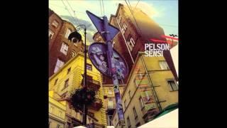 Pelson - Ona I On