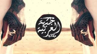 Desert Sun Arabian Trap Mix l ADDICTION l PROD BY ELIAZ