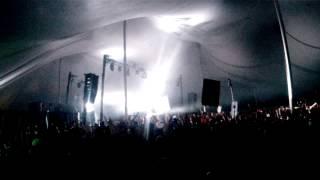 Original Don - Flosstradamus - Camp Bisco 2013