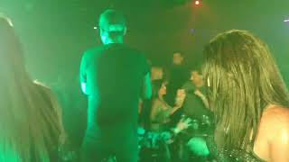 NENE MALO LIVE DALLAS TX DJ CHRISTIAN REMIX