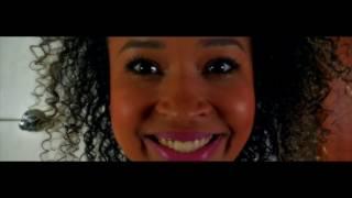 CAROLINA COELHO - GAROTA CARIOCA (clipe oficial)