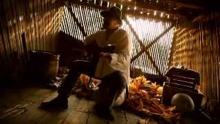 Dragoste rurala ft. Marius Mihalache (Official Video) - Mihai Margineanu