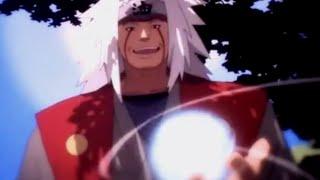 Boruto Naruto The Movie - Heaven Shaking Event Song Epic