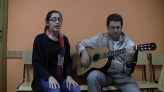 Héber Marques - Tu És Jesus (cover)