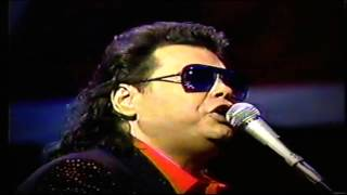 Ronnie Milsap   Dont You Ever Get Tired Of Hurting Me   Remastered