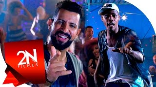 Dennis - Favela Feat. Mc Kekel  (Video Oficial)