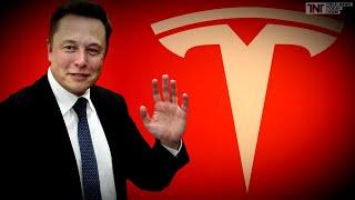 Ecco come investire su Tesla smussando il rischio volatilità