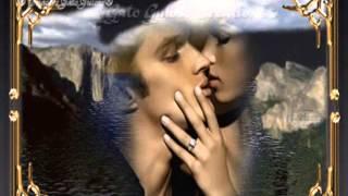 Pocałunek - Akcent