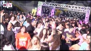 MEGA FIM DE AULAS - Verão 2011