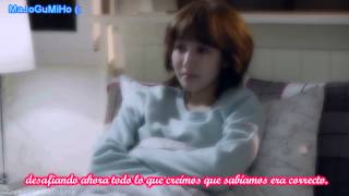 [Healer OST 2] Yael Meyer - When you hold me tight (Español)