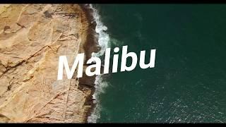Miley Cyrus - Malibu Cover + Lyrics / By Misha Cordon & Fabian Laumont