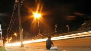 """Agrupamento Musical '"""" MOSAICO'' Como Gostria de Ficar"""