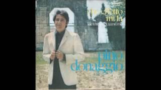 Pino Donaggio - Che Effetto Mi Fa - 1970
