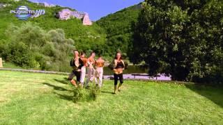 IVELINA KOLEVA - S MERAK LYUBOV I PESEN / Ивелина Колева - С мерак, любов и песен, 2014