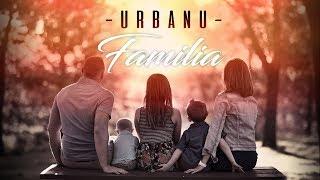 UrBanu - FAMILIA
