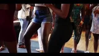 Soca Sweetness - WEAKNESS 4 SWEETNESS 2017