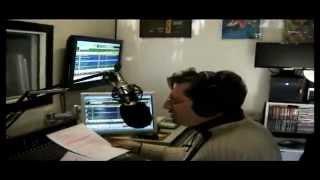 Camaro Amarelo - Radio L'Olgiata Jingle Version