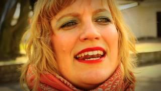 Tina Wilhelmsson - ÄngelFängelse (officiell video)