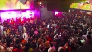 Lucenzo - Baila Morena ( Dj Kaz remix )