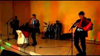 ivan el chapito - Grupo Alto Blindaje de culiacan