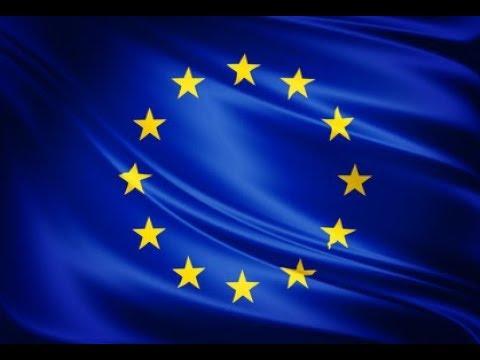 EU: Imperialist Capitalism
