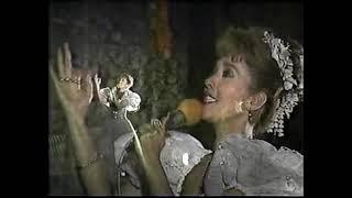 """ZOILA FLOR CANTA EN MICHOACAN (1987) - """"ANGUSTIA"""""""