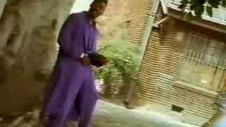 Big Daddy Kane - 'Cause I Can do It Right