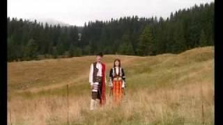 Румен Родопски - Горо ле,Горо Зелена