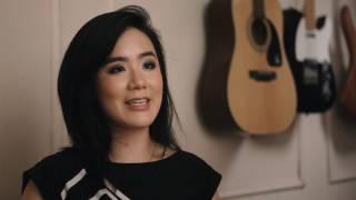 Stephanie Chou - ASYMPTOTE - EPK Trailer