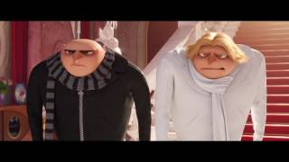 Gru - O Maldisposto 3   Trailer #2 Legendado PT (HD)