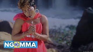 Roho Wako - Janet Otieno (Official Video)