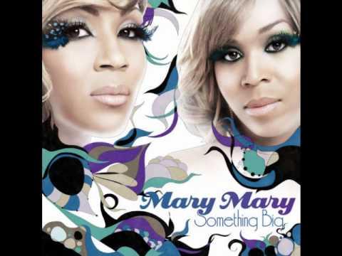mary-mary-something-bigger-tee-bay