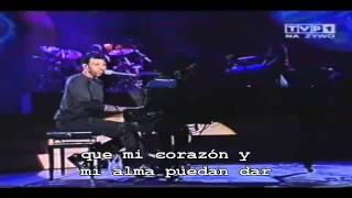 Lionel Richie   Truly   Subtitulado Español