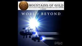 HD Cinematic: World Beyond - Mountains of Gold (feat. Jabun)