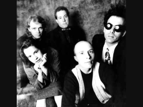 10000-maniacs-dont-go-back-to-rockville-whammo64