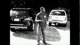 bodymore's president-Sundown aka M.R.Baltimore (Welcome Da 2 catch)